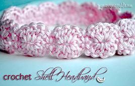 Crochetshellheadband9_small_best_fit