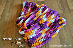 Crochetstairscarf_small_best_fit