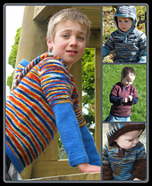 Nate_hoodie_pattern_collage_small_best_fit
