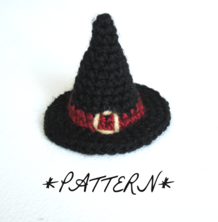 Witches_hat_pattern1_small2