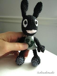 U900_rabbit_small2