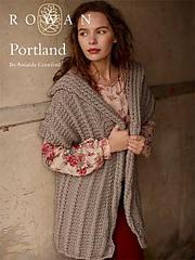 Portland_20web_20cov_small