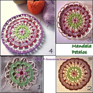 Mandala_petalos_small2
