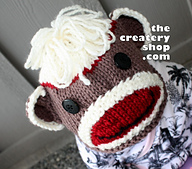 Sock_monkey_hat_createry_shop_img_6577-2_small_best_fit
