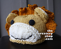 Img_6640-lion_hat_createry_shop-2_small_best_fit