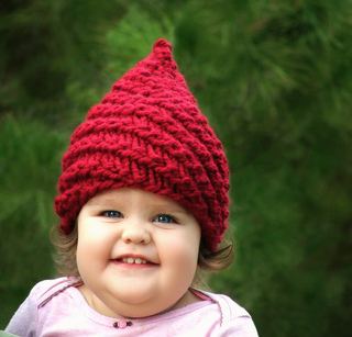 Cranberry_baby_munchkin_hat__2_small2
