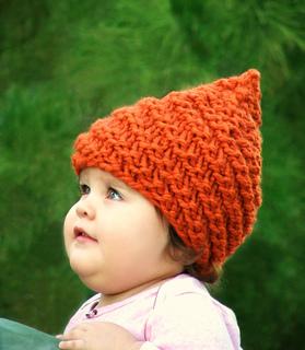 Etsy_pumpkin_baby_munchkin_hat__1_small2
