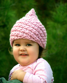 Baby_munchkin_hat_cotton_candy_pink___1_small2