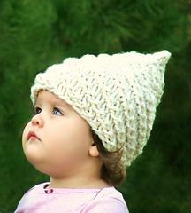 Etsy_cream_baby_munchkin_hat___2_small