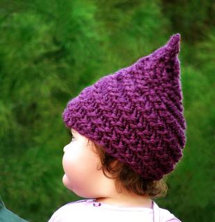 Etsy_baby_munchkin_hat_boysenberry__5_small2