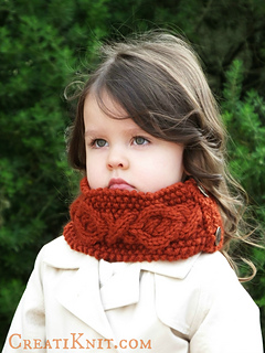 The_autumn_cowl____1__wm_small2