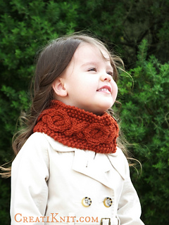 The_autumn_cowl____3__wm_small2