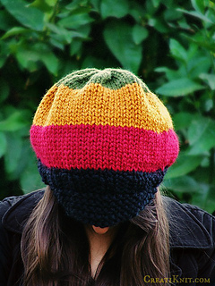 Rasta_slouch_hat__4_wm_small2