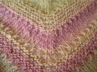 18_-_southdown_handdyed_as_shawl__4__small2