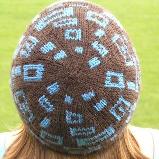 Rectangly_hat_brown_small2