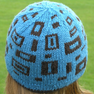 Rectangly_hat_blue_small2