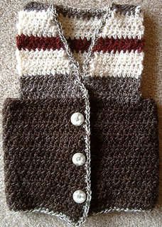 Wooly_vest_1_small2