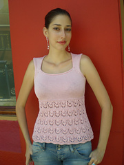 Top_rosa_small