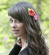 Ultrapimaflowerhairpin2_small_best_fit