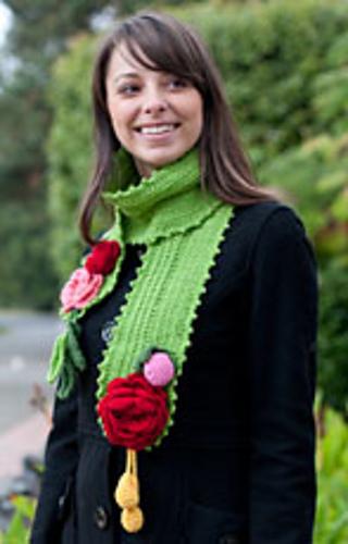 Dk271_220sportbloomingscarf_medium