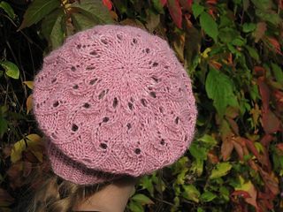 d1cce7331dc Ravelry  QL Slouch pattern by Woolly Wormhead