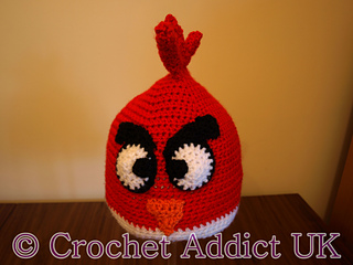 Red_bird_hat_37_a45_001_small2