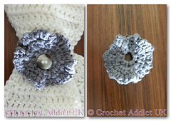 Gentle_wave_button_flower_small