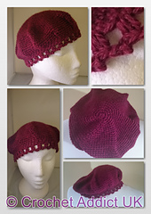 Inspired_by_a_kiss_beret_collage_001_small