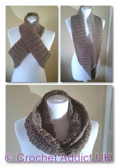 Fingers_crossed_infinity_scarf_001_small