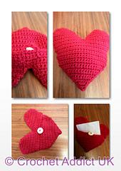 Heart_001_small