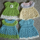 Cottontotsdresses_small_best_fit
