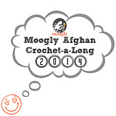Moogly-afghan-cal-2014_medium_small_best_fit