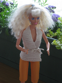 18-may_barbie_top_small2