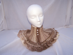 Cathy_cowl_small