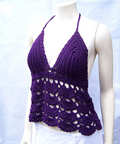 Purple_halter_for_craftsy_small_best_fit