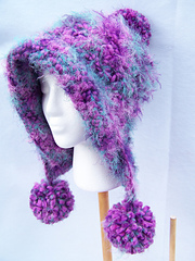 Soft_illusion_orchid_fantasy_frozen_snow_hat_warmer_6_small