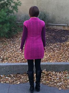 Pink_tunic_3_small2