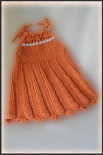 Iw-dress_small2