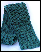 Foresttrailsscarves800_02_small_best_fit