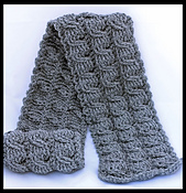 Foresttrailsscarves800_03_small_best_fit