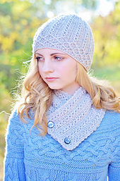 Dustycablehatandneckwarmer_02_small_best_fit
