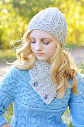 Dustycablehatandneckwarmer_small_best_fit