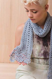Feathery-scarf-edging-200x300_small_best_fit