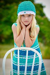 Seasidegirl_02_small2