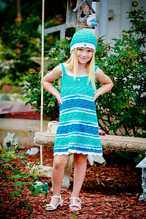 Seasidegirl_05_small2