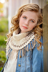 Fringedcowl_06_small_best_fit