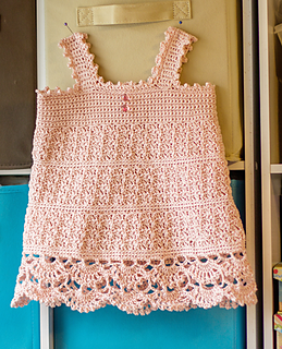 Full_pink_lace_top_019_edited-1_small2