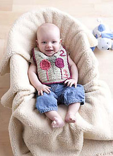 Simply-bibs-1_small2