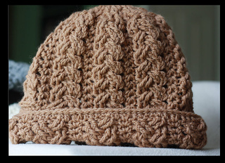 Canyonriverhats_01_small2