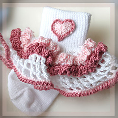 Sock_02_small